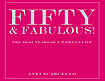 Fifty & Fabulous! Book Cover